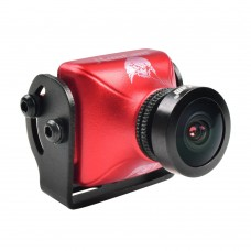 RunCam Eagle 2 Camera 800TVL CMOS 2.5mm 4:3/16:9 NTSC/PAL Switchable for FPV Quadcopter