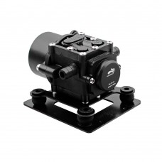Mini 16406 Brushless Motor Water Pump for 5KG 10kg Agricultural Plant Quadcopter Protection