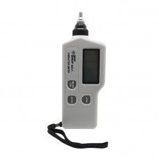 Smart Sensor Portable Vibration Meter AS63A+ Vibration Pen Vibration Analyzer