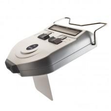 PD Meter Pupillary Distance Pupillometer Tester Digital Centrometer Optical TJY-66