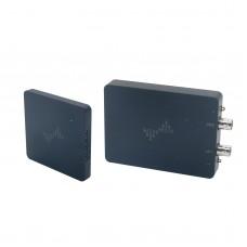 DSLogic Kit Logic Analyzer Dual Channel + Powerful Oscilloscope