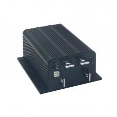P124M-4201 275A Motor Controller Replacing CURTIS 1204-004 1204-036 1204M-4201