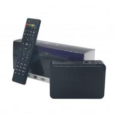 TV MAG250 IPTV Set Top Box Multimedia Player Internet TV IP 1080p HD TV Box WIFI