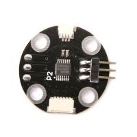 AS5048a Magnetic Encoder Electronics Controller SPI 32Bit for Brushless Motor FPV