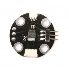 AS5048a Magnetic Encoder Electronics Controller SPI 32Bit for Brushless Motor FPV