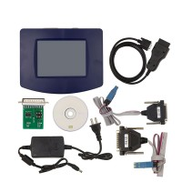 Digiprog III Digiprog 3 OBD2 Version OBD Car Diagnostic Tester V4.94