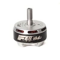 F40Ⅲ KV2400 KV2600 KV2750 Brushless Motor 12N14P for FPV Quadcopter Drone Multicopter