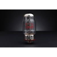 HiFi Electron Tube KT88-98 KT88 EL34 45W for Audio Amplifier
