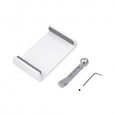 Tablet Holder Mount For Phantom Inspire 1 Vision for 7.9'' 9.7'' Tablet Ipad Mini