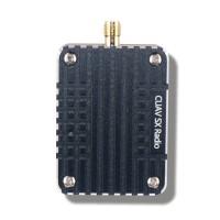 CUAV SX Radio Data Transmission Module 1000mw 2PCS Wireless for PIXhawk Flight Control