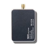 CUAV SX 1000mw Radio Data Transmission Module 2PCS for Pixhack Flight Control FPV RC