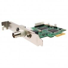 TC 300N1 AV Video Capture Card HD 1080i 720P PCI-E Support Video conference Broadcast