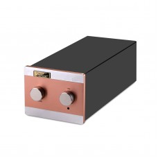 MM Moving Magnet MC Moving Coil Phono Preamplifier HiFi Turntable Pre-Amp