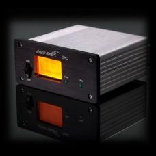DAC Audio Decoder SA9027+AK4490 USB Full Isolation Asynchronous Hi-Fi