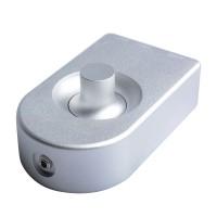 SE2 PRO ES9018K2M + SA9023 + AD823X2 USB DAC Mini HIFI Headphone Amplifier