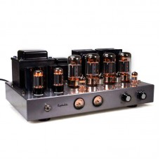 Raphaelite CP65 Tube Amplifier Multi-function Push-pull KT88 6550 EL34 KT66 HIFI