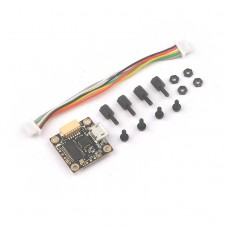 Teeny1S_F3 OSD BEC Flight Control Board Betaflight STM32F3 Omnibus_S  for Multirotor Spare Parts Toys