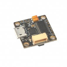 Teeny1S F4 Flight Control Board Integrated OSD Brushless 5V Omnibus_S for FPV Quadcopter