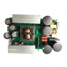 Digital Amplifier Board Special Switch Power DC ±60V 800W High Power