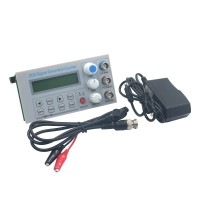 SGP1010S DDS Signal Generator Direct Digital Synthesis Function Counter 10MHz Frequency Meter