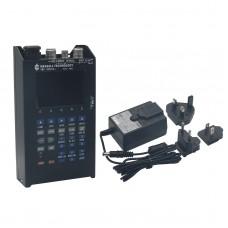 KC901S+ 3GHz Network Antenna Spectrum RF Vector Analyzer Field Strength S11 Sweep