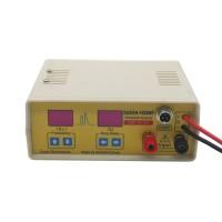 12V Battery booster SUSAN 735MP Ultrasonic Inverter,Electro Fisher,Fishing Devic