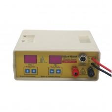 Susan 1020NP Ultrasonic Inverter Fish Stunner Electro Fisher Shocker IGBT 12V DC