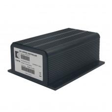 Curtis 60V 72V 1205M-6B403 PMC 400A DC Series Motor Controller 1205M-6401 6B401
