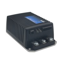 Electric Vehicle 300A CURTIS Seperately Excited Motor Controller SepEx 1243-4320 24-36V