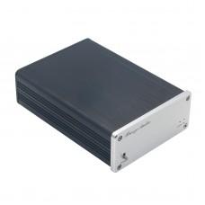 AK4495 + XMOS U8 + MUSES8820 + SU1 PRO ADUM USB DAC Digital Decoder