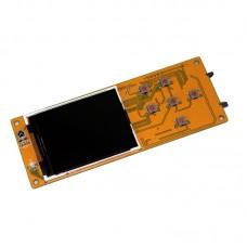 STM32F407ZET6 SD I2S Digital Board Decoding No-loss 2.8'' LCD Display Panel