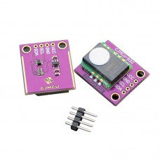 IAQ-Core Indoor Air Quality Sensor Module CJMCU-932
