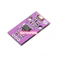 CJMCU-622 MCP6022 MIC Silicon Microphone Sensor Operational Amplifier