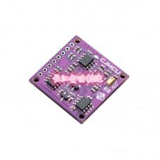 CJMCU-6164 Noise Threshold Comparator Sound Sensor Detection Voltage Environment Monitoring
