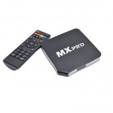 MXPRO Android TV Box Player MXQ Amlogic Quad Core S805 1G+8G USB 2.0