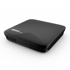 M8S PRO TV Box Player Android 7.1 DDR4 3GB+16GB 4K S912