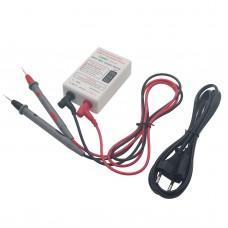 LED LCD TV Backlight Tester Meter Tool Lamp Beads Detector Repair GJ2C 0-300V Output