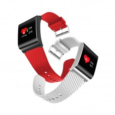 X9 Pro Smart Watch Sport Wristband Bracelet Heart Rate Monitor For Android IOS