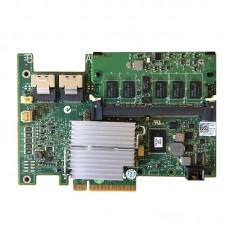 DELL PERC H700 6GB SAS 512 RAID Controller for Poweredge R410 R610 R710 C2100