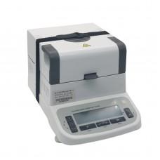 FBS-730A International Rapid Moisture Meter 120-0.005 with Optional USB Interface