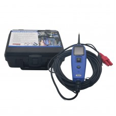 Vgate Pt150 Car Power Circuit Tester Electrical System Diagnostic Tool