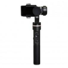 Feiyu Tech G5 3-Axis Handheld Splash-proof Gimbal for GoPro Hero5 Hero4