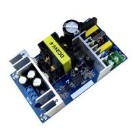 155W DC 24V 6.5A AC Power Supply Module for Digital Speaker Amplifier Board
