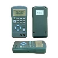 HG-S309 Signal Generator 4-20mA/0-10V/mV Thermocouple Voltmeter Current Source Process Calibrator