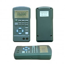 HG-S309 Signal Generator 4-20mA/0-10V/mV Thermocouple Voltmeter Current Source Process Calibrator
