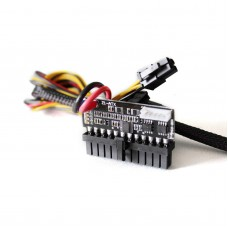 PICO-BOX Z1-ATX-160W 160W 24PIN DC-ATX Power Supply Module