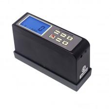 GM-268 Digital Glossmeter Surface Gloss Meter Tester 20/60/85 Degrees 0.1-20GU