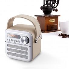 IBox M9 MP3 Bluetooth Digital Subwoofer Amplifier Radio Speaker Loudspeaker