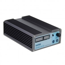 AC 110V/220V to 0-32V 5A Precision Adjustable DC Digital Switching Power Supply
