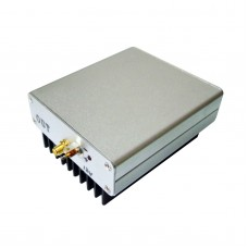 100kHz-50MHz 5W Long-wave AM High-frequency RF Radio Power Amplifier